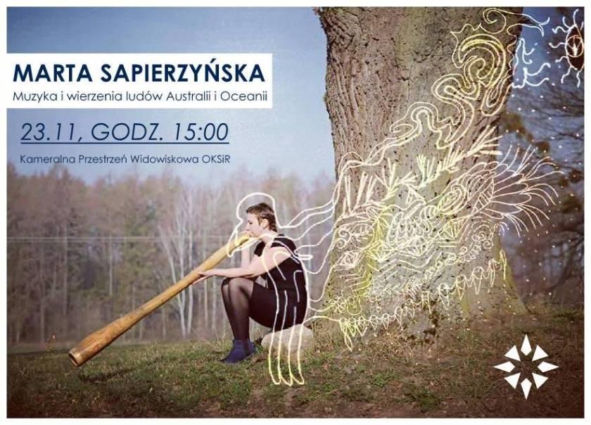 10 - Marta Sapierzyńska