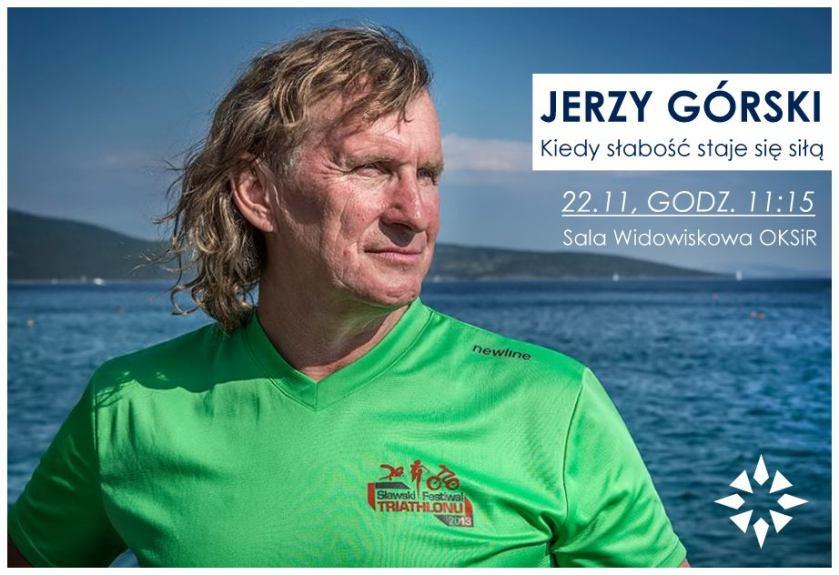 6 - Jerzy Górski I